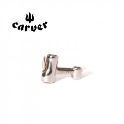 CARVER Skateboard Tool