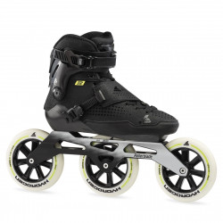 E2 PRO 125 ROLLERS ROLLERBLADE