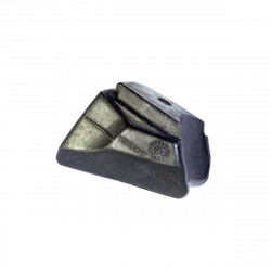 BRAKE PAD STD ROLLERBLADE