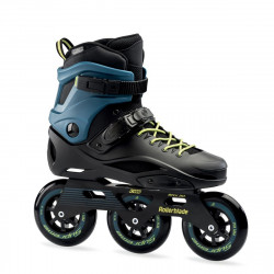 RB 110 3WD ROLLERBLADE...