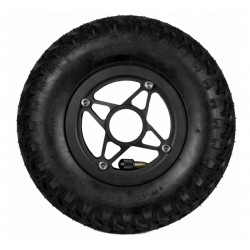 "ROUE air Tire 8"" 200mm..."