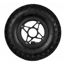 """ROUE air Tire 8"""" 200mm..."""