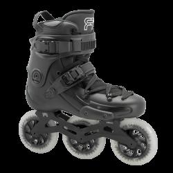 FR2 310 black FR-SKATE