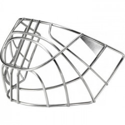 Protection Gardien Hockey, Roller Hockey - RP NME CCE2 SR GRILLE MASQUE GARDIEN HOCKEY
