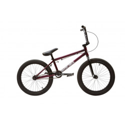 "united recruit jr 18.5""..."