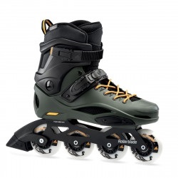 RB 80 PRO ROLLERBLADE