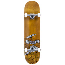 Skate Complet Enuff Big...