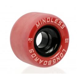 Viper 65mm 80A rouge x4...