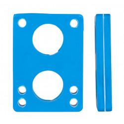 "PADS SOFT 1/2"" BLUE D..."