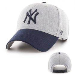 47 CAP MLB NEW YORK YANKEES...