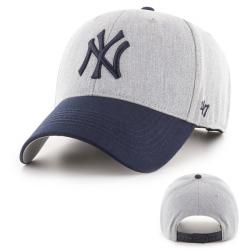 MLB NEW YORK YANKEES...