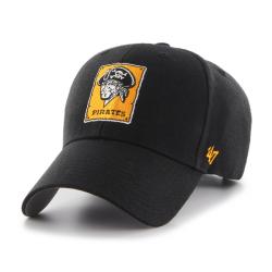 47 CAP MLB PITTSBURGH...