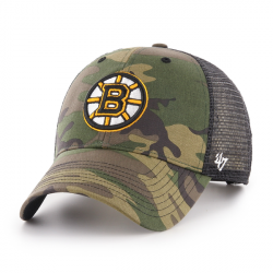47 CAP NHL BOSTON BRUINS...