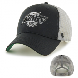 47 CAP NHL LA KINGS MVP BLACK