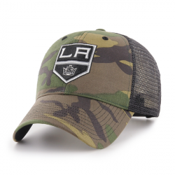 LOS ANGELES KINGS CAMO...