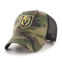 VEGAS GOLDEN KNIGHTS CAMO...