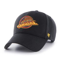 47 CAP NHL VINTAGE...
