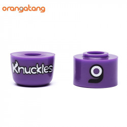 ORANGATANG KNUCKLES PURPLE 90a