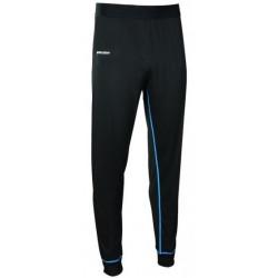 Textile Hockey, Roller Hockey - Basics Senior Pantalon BAUER