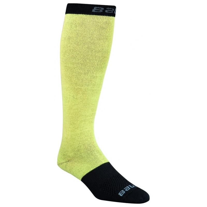 Textile Hockey, Roller Hockey - elite performance Chaussettes Bauer