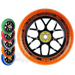 Eagle Supply Wheels Standard X6 Core wheel CANDY