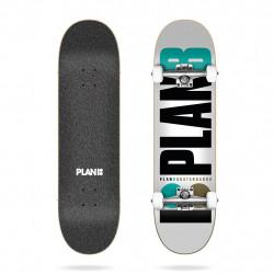 Skateboard Complet Team OG...