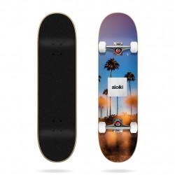 """Skate Complet Sunset 7.75""""..."""