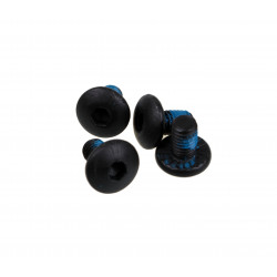 GC M6 10mm Bolt Kit / Big...
