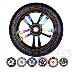 Mandala 110mm AO Freestyle...