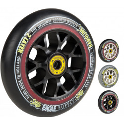 Eagle Supply Wheel H/Line...