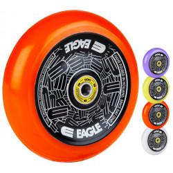 Eagle Supply Wheel Radix...