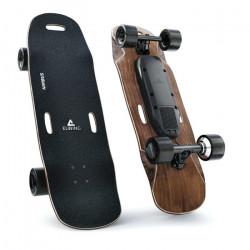 Skate électrique Powerkit...