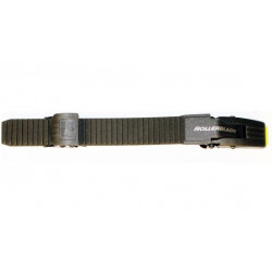 CUFF BUCKLE RB80 rollerblade