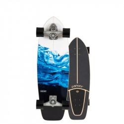 """Carver 31"""" Resin Surfskate..."""