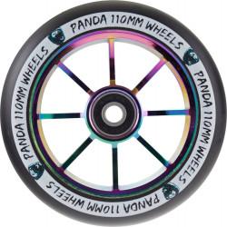 Panda Spoked V2 110mm wheel...