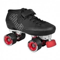 CHAYA Topaz Derby Quad Skates