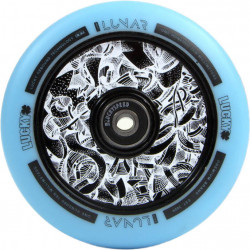 Lunar 110mm Axis Teal x1...