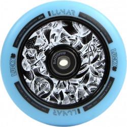 Lunar 110mm Axis Teal x1...