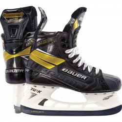 PATIN SUPREME ULTRASONIC...