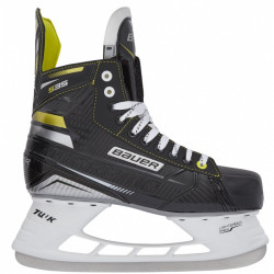 PATIN Bauer Supreme S35 INT...