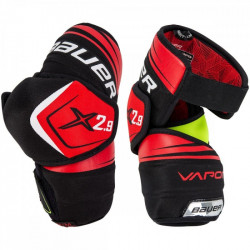 VAPOR X2.9 JUNIOR COUDIERES...