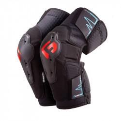 E-Line gform knee pads