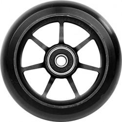 ETHIC INCUBE 110 black wheel
