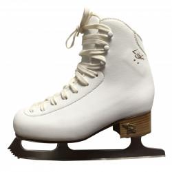 Risport Skates Electra MK...
