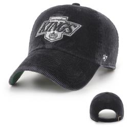 47 CAP NHL LOS ANGELES...