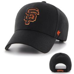 47 CAP MLB SAN FRANCISCO...