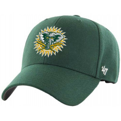 47 CAP MLB OAKLAND...