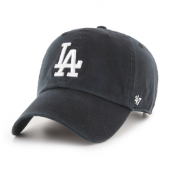 LOS ANGELES MLB DODGERS...