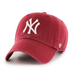 47 CAP MLB NEW YORK YANKEES...