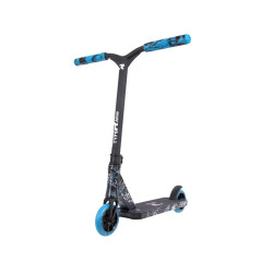 Mini Trottinette Freestyle...